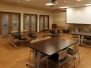 Alpharetta Academic Facility