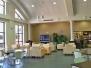 Georgia Perimeter College Student Center